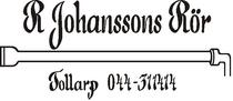 Johansson & Åkesson